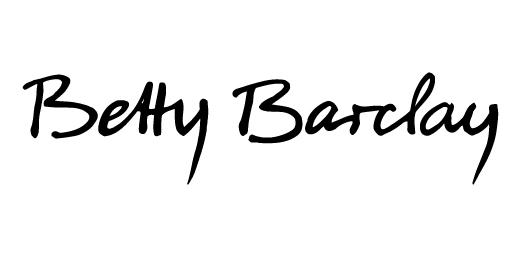 БеттиБарклай