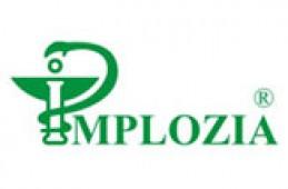Комплексное оформление,обслуживание вывесок сети аптек IMPLOZIA — одной из крупнейших аптечных сетей в России.