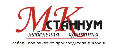 МК «Станнум» разработали сайт и занимаемся продвижением компании в интернете и соц.сетях.