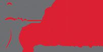 Вывели два корпоративных сайта компании ЮКЦ «Фемида»  в ТОП-10 поисковых систем.