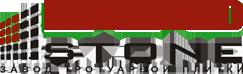 Занимаемся продвижением сайта завода производителя тротуарной плитки EcoStone в интернете.